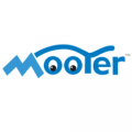 mooter